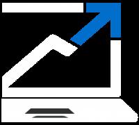 Logo Verbeter je website
